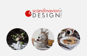 No shoppa och tj na eurobonus po ng sas - Scandinavian design center ...